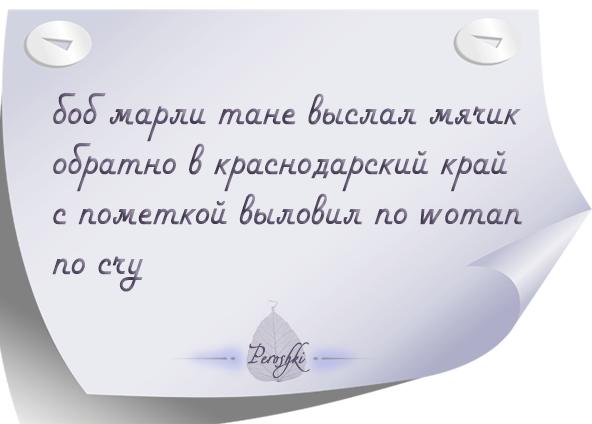 pirojki_021