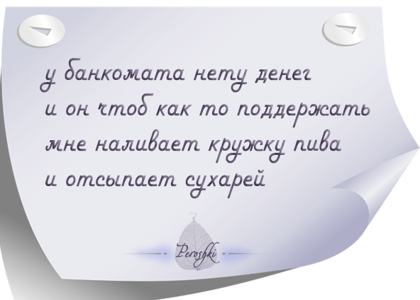 pirojki_023