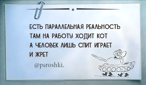 peroshki_010