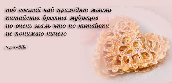 kot_blin_006 by Rimonel3