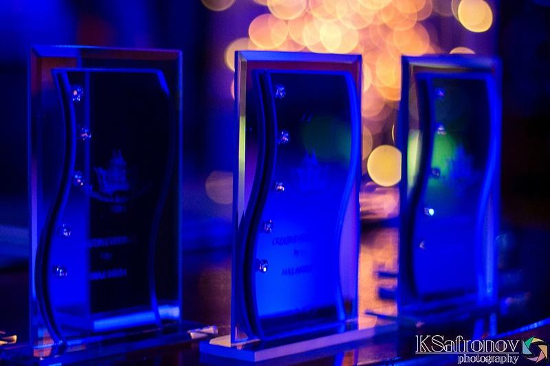 2015.11.22 Autumn Kaleidoscope 2015 (Award)-2