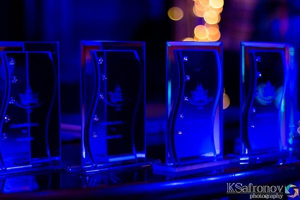 2015.11.22 Autumn Kaleidoscope 2015 (Award)-3 by ksafronov
