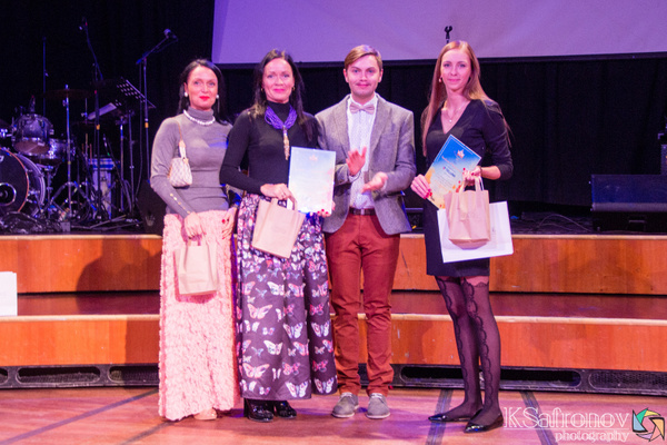 2015.11.22 Autumn Kaleidoscope 2015 (Award)-18 by ksafronov
