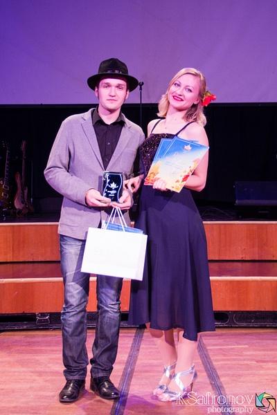 2015.11.22 Autumn Kaleidoscope 2015 (Award)-24 by ksafronov