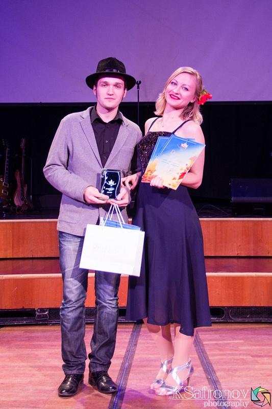2015.11.22 Autumn Kaleidoscope 2015 (Award)-24