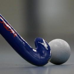 HC Nijkerk MB1 2015-2016