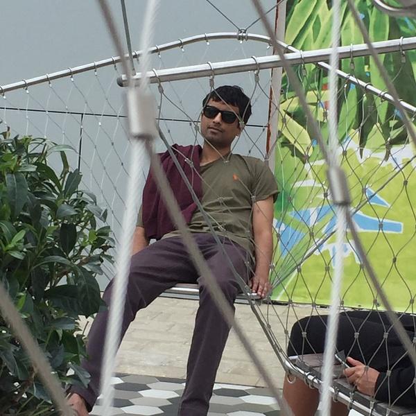IMG_4829 by Shruthi65189
