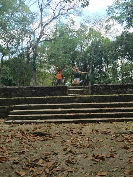 IMG_5341 by Shruthi65189
