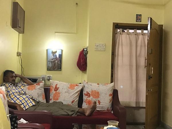 IMG_6168 by Shruthi65189