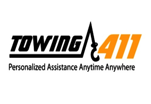 Towing 411 Tampa Bay Area by RonaldParker