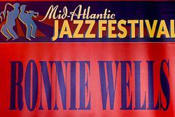 Mid-Atlantic Jazz Festival