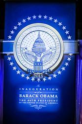 Barack Obama 2013