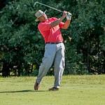 Links Golf 2