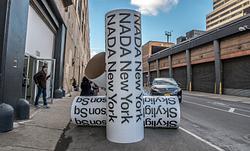 NADA New York 03-09-18