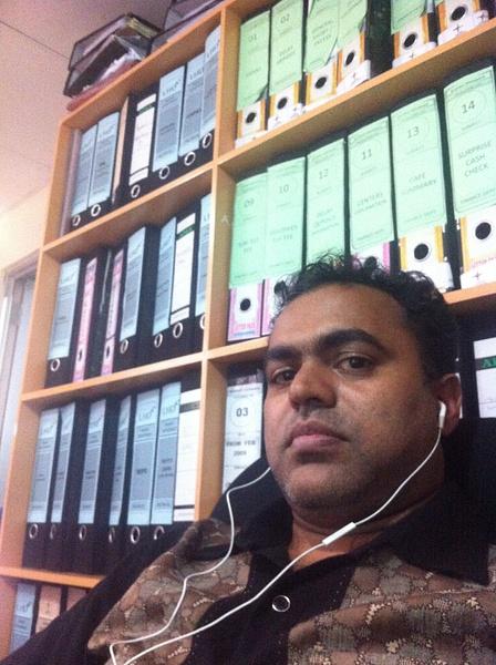 IMG_6959 by MohamedAslam82603