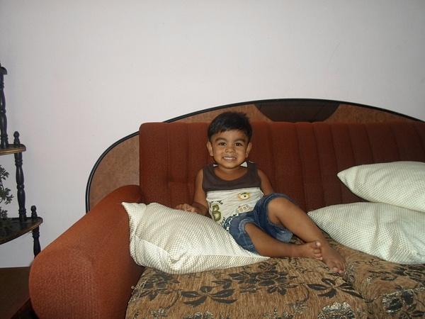 IMG_0248 by MohamedAslam82603