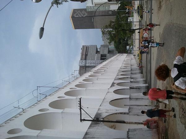 Brazil, January 2012 by FreeThinker by FreeThinker