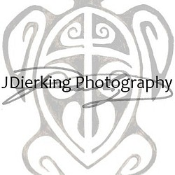 JDierkingPhotography