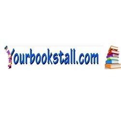 Yourbookstall