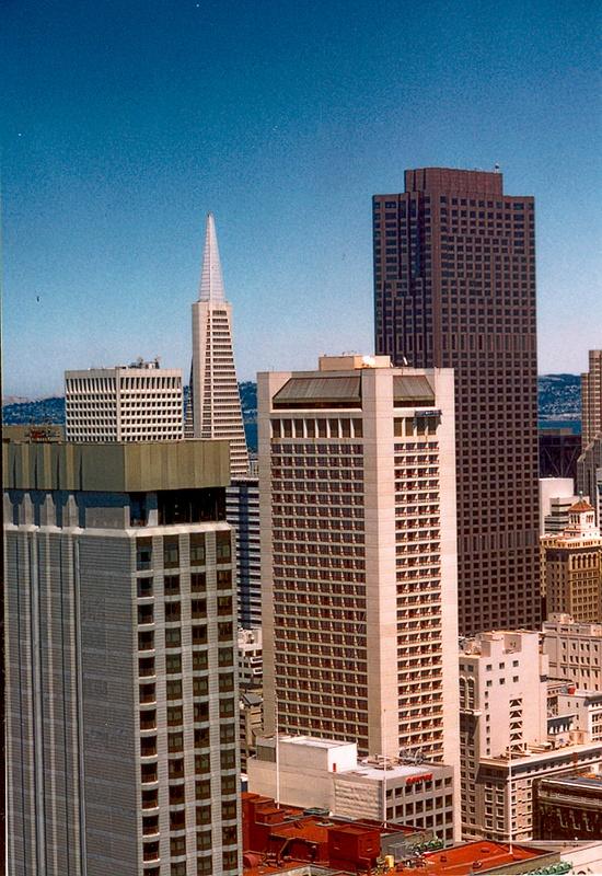 San Francisco 1997_pe