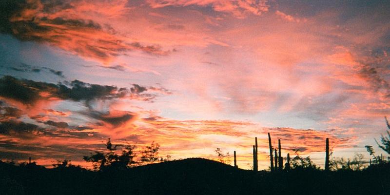 Tucson_AR_1997_A_72p_X36P