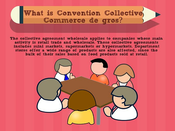 convention-collective-commerce-de-gros_20151211070320_1449817400960_block_3 by ErnestBrown