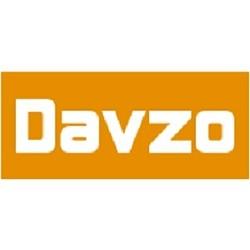 DavzoInc