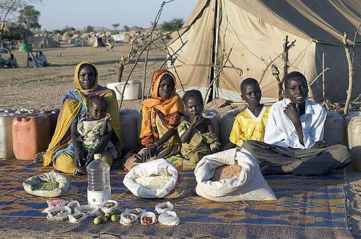 chad_aboubakar-family_breidjing-camp - Copy by AndrewTaylor