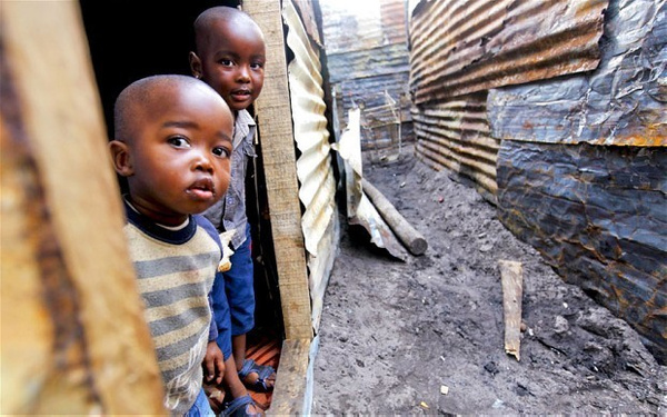 poverty_2226036b by AndrewTaylor