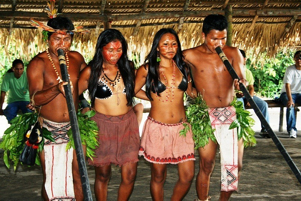 2008_07_17-brazil-amazon-indigenous-10 by AndrewTaylor