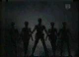 power_rangers_zeo_intro_(1)