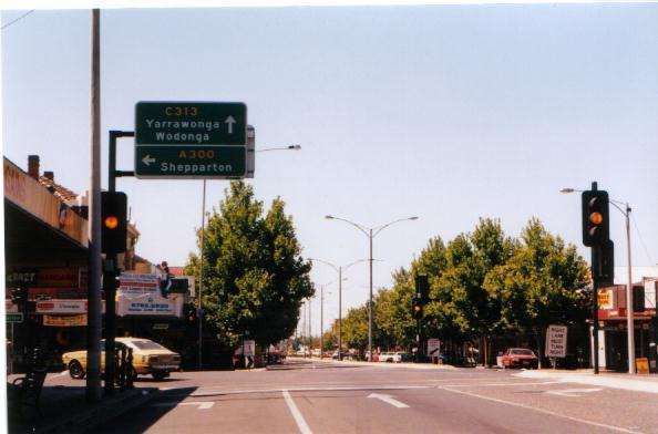 Benalla2 by AndrewTaylor