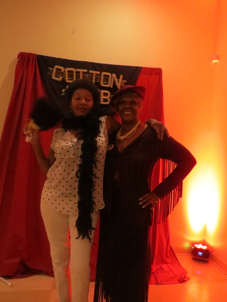 IMG_1224 by CrystalBaxter