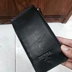 CARD / PHONE CASE