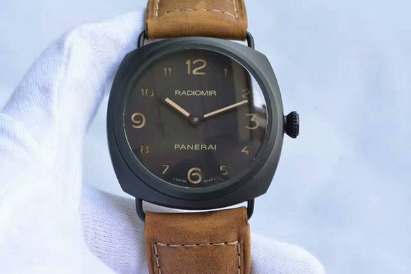 PAM613Q REAL CERAMIC (V6F)