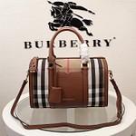 BURBERRY BAG COLLECTION (YA)