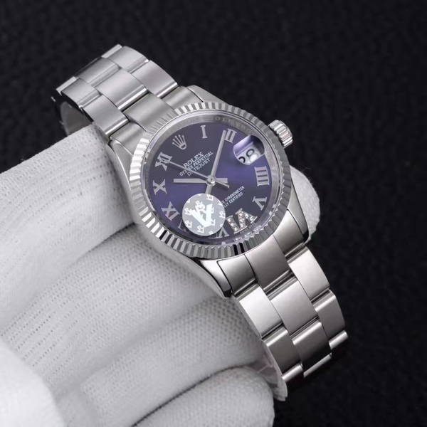Assorted Rolex Ladies from VR Factory