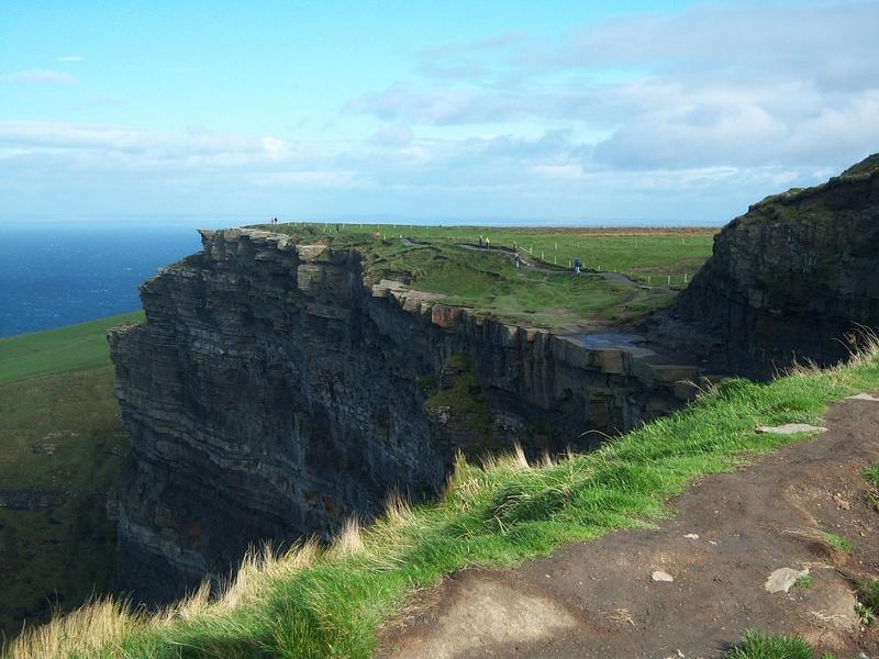 Ireland Trip 082