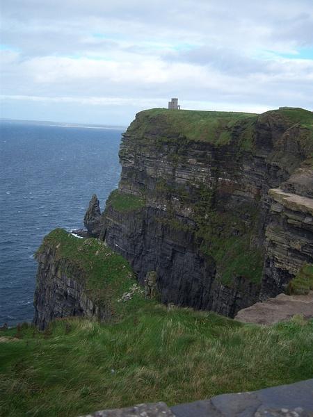 Ireland Trip 094 by Carol Alexander