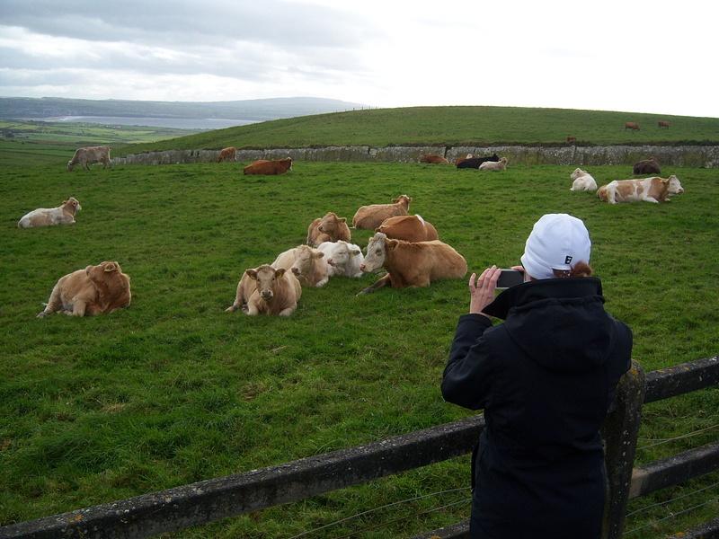 Ireland Trip 095