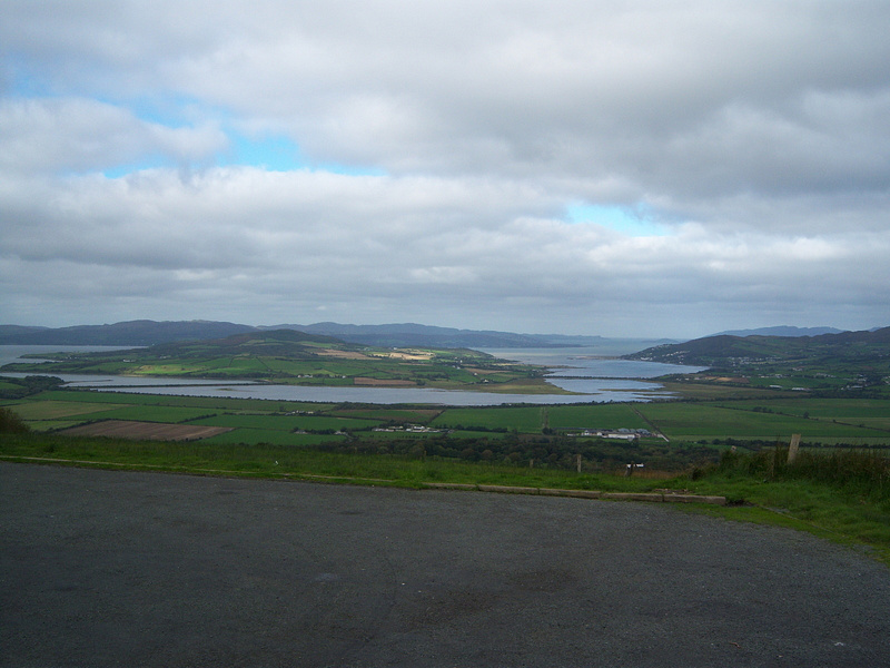 Ireland Trip 118