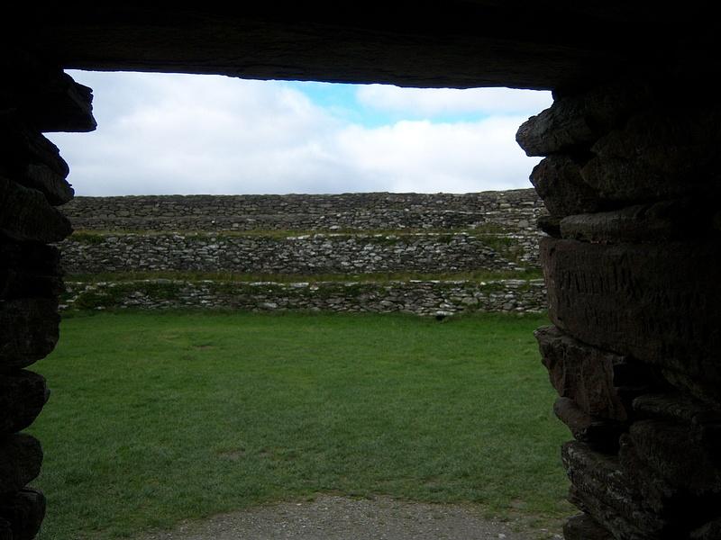 Ireland Trip 121
