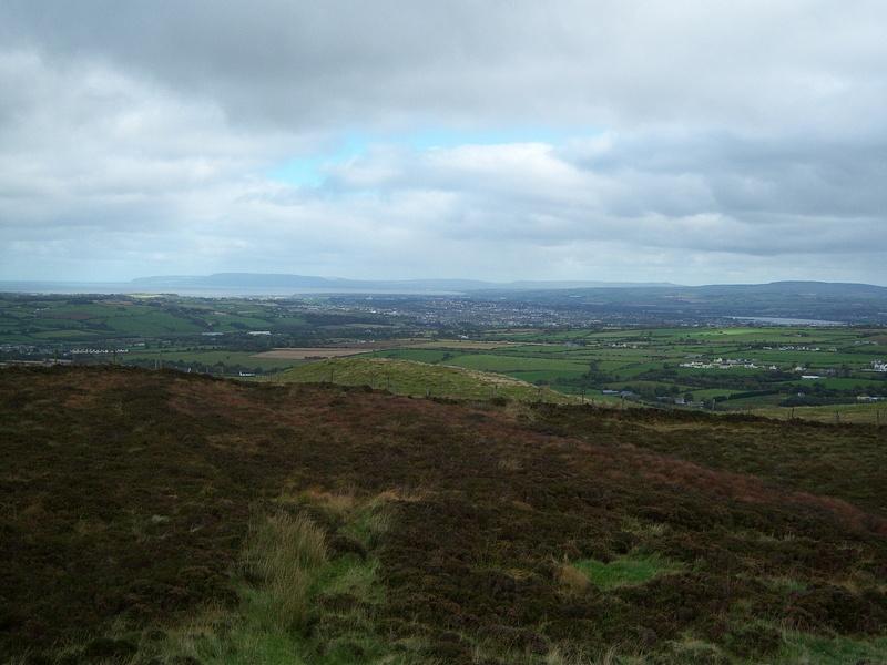 Ireland Trip 128
