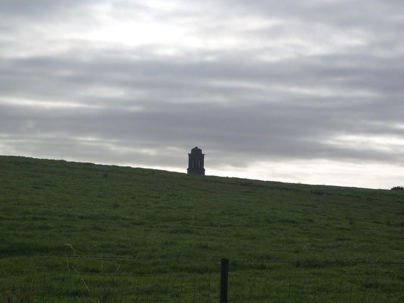Ireland Trip 143