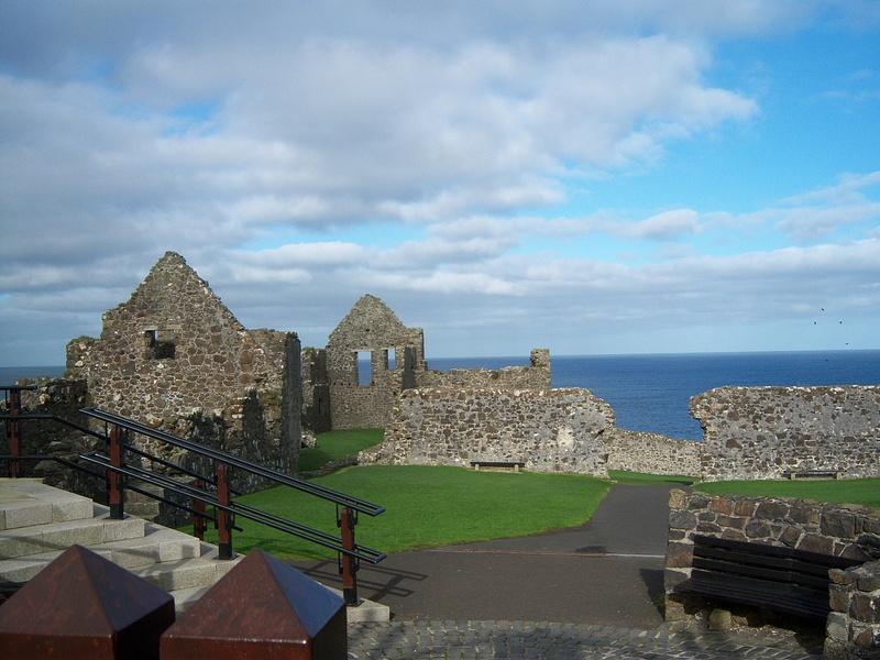 Ireland Trip 148