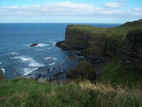 Ireland Trip 153 by Carol Alexander