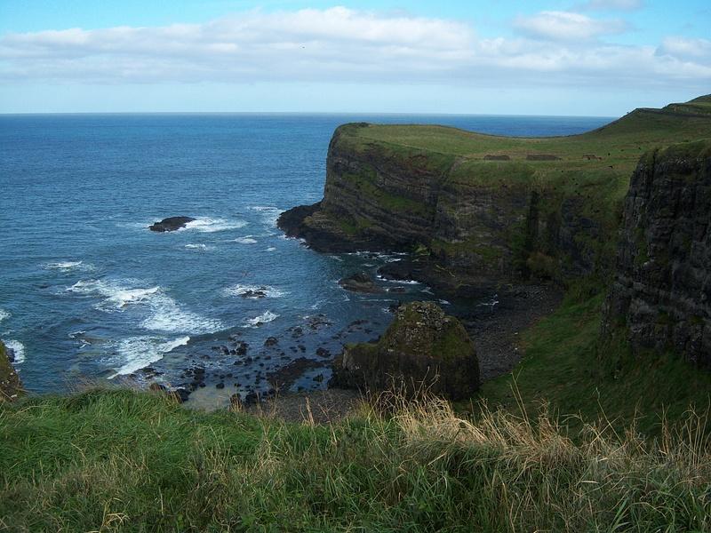 Ireland Trip 153