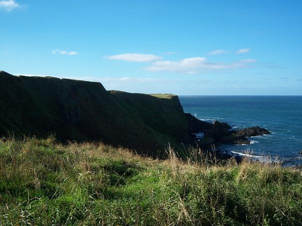 Ireland Trip 163 by Carol Alexander
