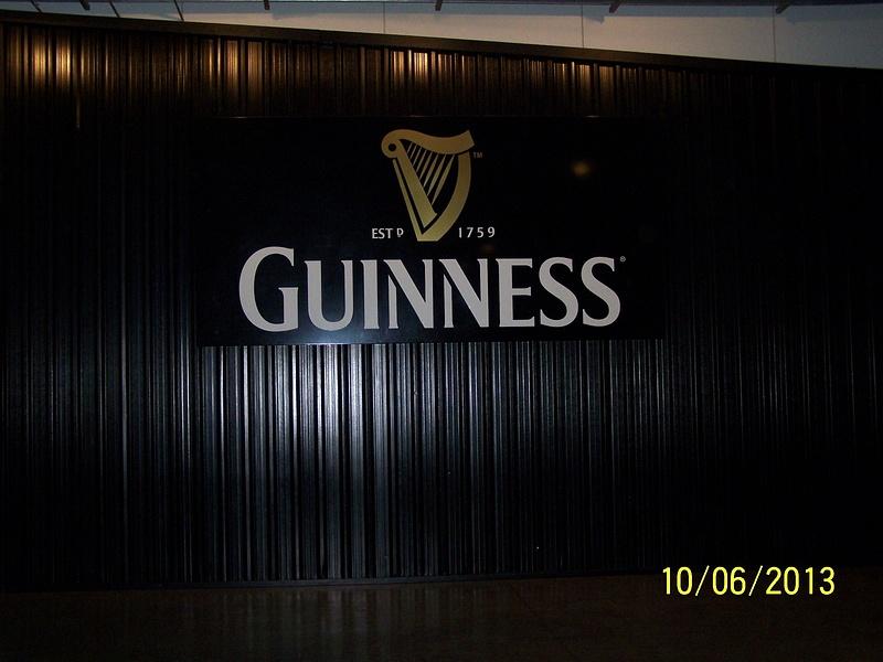 Ireland Trip 001