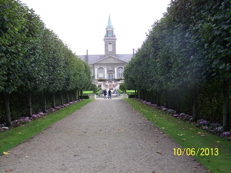 Ireland Trip 060